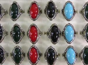 ring-87b