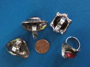 ring-89d