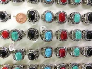ring-91h