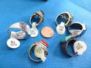 ring-91k