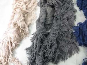ruffle-scarves-db4-128b