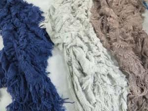 ruffle-scarves-db4-128c