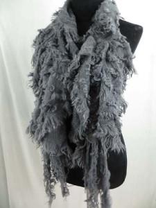 ruffle-scarves-db4-128j