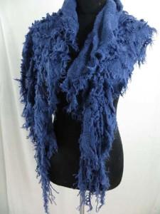 ruffle-scarves-db4-128n
