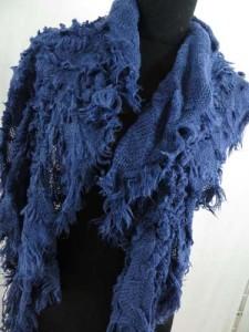 ruffle-scarves-db4-128o