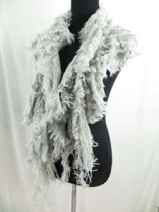 ruffle-scarves-db4-128p
