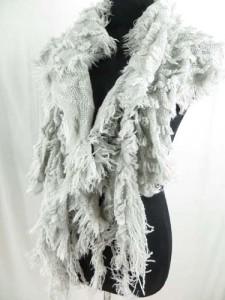 ruffle-scarves-db4-128r