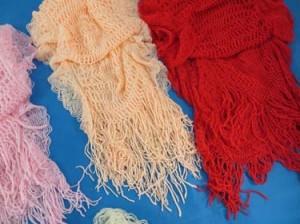 ruffle-scarves-dl5-64b