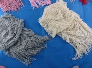 ruffle-scarves-dl5-64d