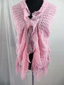 ruffle-scarves-dl5-64i