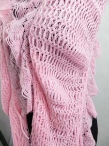 ruffle-scarves-dl5-64j