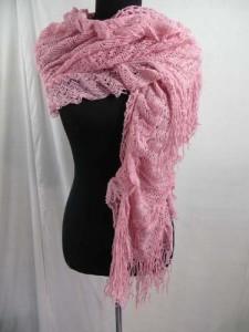 ruffle-scarves-dl5-64m