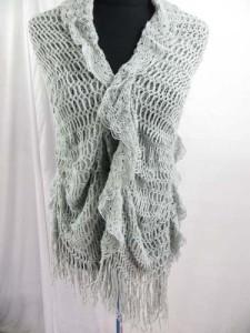 ruffle-scarves-dl5-64o