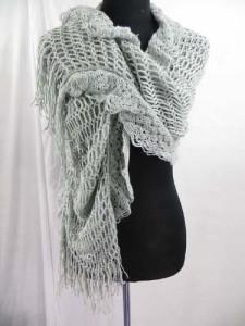 ruffle-scarves-dl5-64q