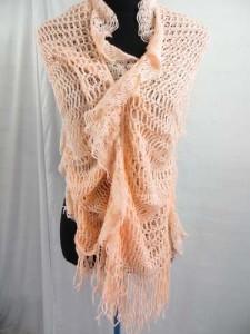 ruffle-scarves-dl5-64r