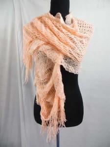 ruffle-scarves-dl5-64t
