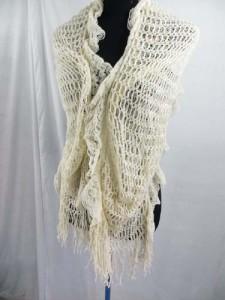 ruffle-scarves-dl5-64u