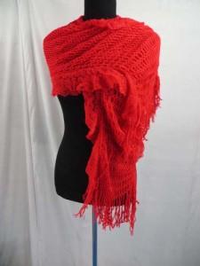ruffle-scarves-dl5-64y
