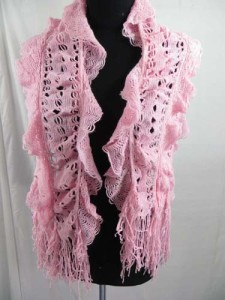 ruffle-scarves-metalic-thread-dl2-65f
