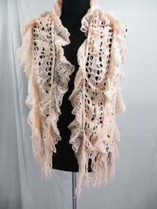 ruffle-scarves-metalic-thread-dl2-65j