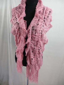 ruffle-scarves-metalic-thread-dl2-65m
