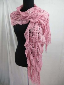 ruffle-scarves-metalic-thread-dl2-65o
