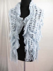 ruffle-scarves-metalic-thread-dl2-65p