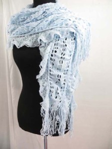 ruffle-scarves-metalic-thread-dl2-65r