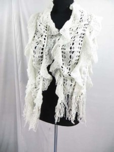 ruffle-scarves-metalic-thread-dl2-65s
