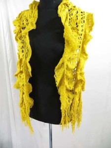 ruffle-scarves-metalic-thread-dl2-65y