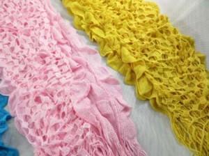 ruffle-scarves-u6-124c