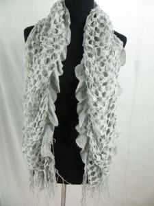 ruffle-scarves-u6-124g