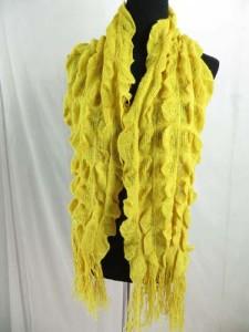 ruffle-scarves-u6-124p