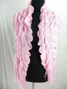ruffle-scarves-u6-124r