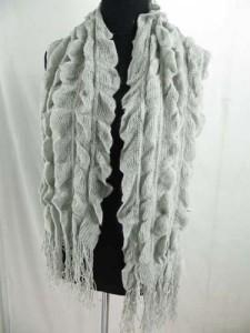 ruffle-scarves-u6-124t