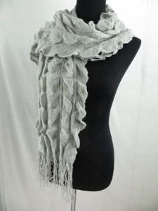 ruffle-scarves-u6-124u
