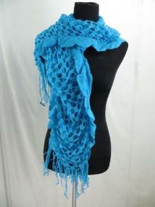 ruffle-scarves-u6-124x