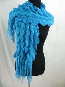 ruffle-scarves-u6-124z