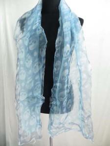 sheer-scarf-u5-112i