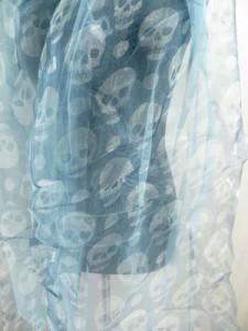 sheer-scarf-u5-112j