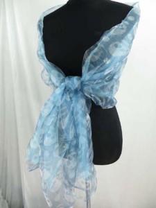 sheer-scarf-u5-112l