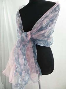 sheer-scarf-u5-112n