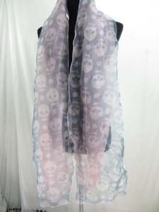 sheer-scarf-u5-112q