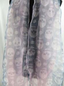 sheer-scarf-u5-112r