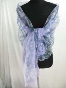 sheer-scarf-u5-112s