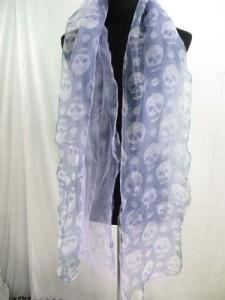 sheer-scarf-u5-112u