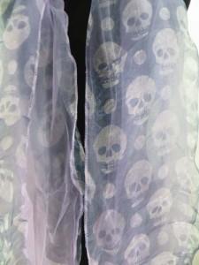 sheer-scarf-u5-112v