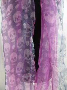 sheer-scarf-u5-112z