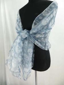 sheer-scarf-u5-112za