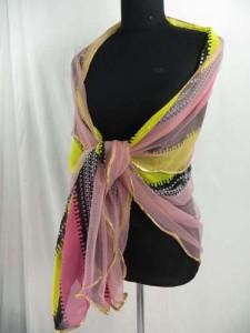 sheer-scarf-u5-136za